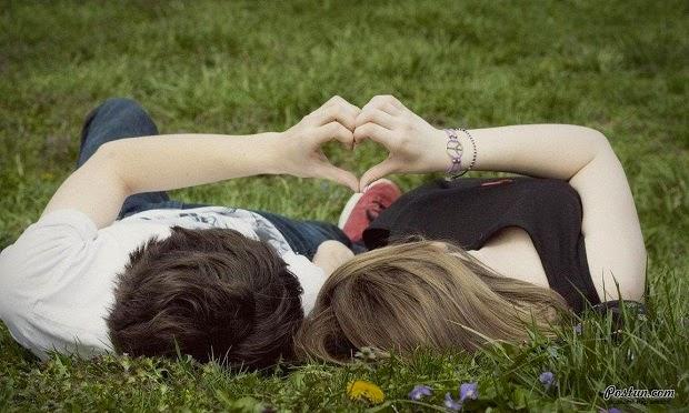 20 эффективных тем для разговора с девушкой