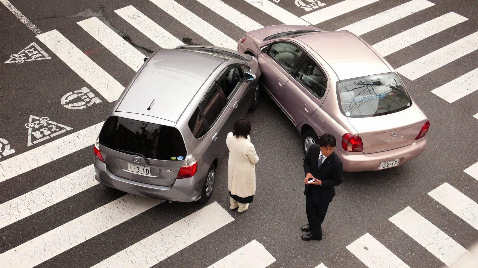 The Best Car Insurance Davie