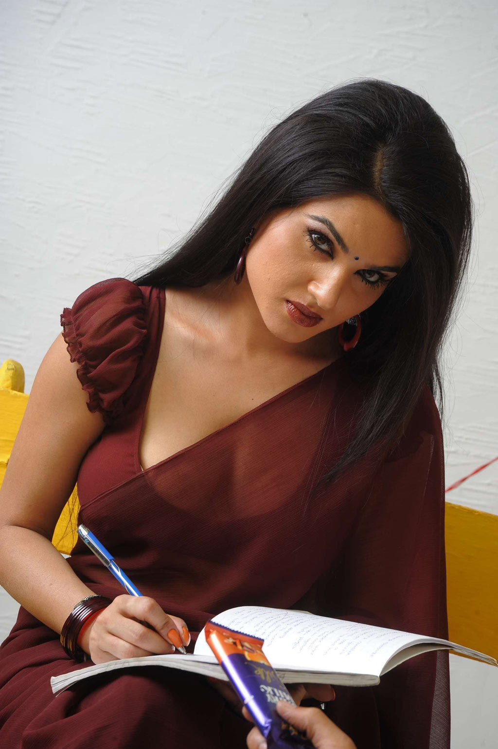 desi-teacher-naked-hot-photo