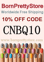 http://www.bornprettystore.com/fantastic-colors-professional-makeup-lipstick-gloss-palette-p-11485.html