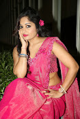 Madhavi latha new sizzling photos-thumbnail-5