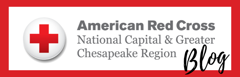 American Red Cross of the National Capital & Greater Chesapeake Region