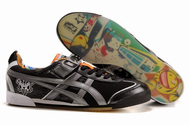 Asics onitsuka tiger australia online shop 2013,buy asics shoes australia  Christmas