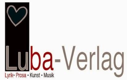 Luba Verlag