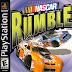 DOWNLOAD Nascar Rumble PS1 PSX