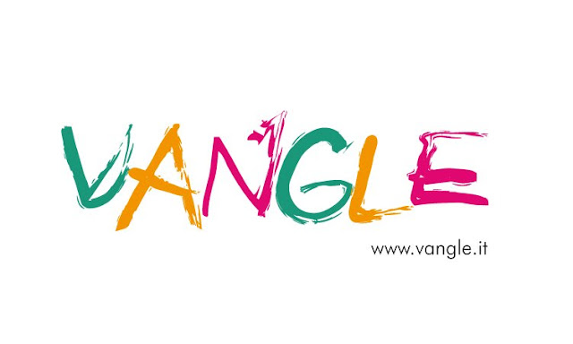 vangle.it, design, architettura e moda, ispiraziini oniriche, made in italy, accessori artigianali, papillon, texture animali, jewelery design, cool hunting blogger,