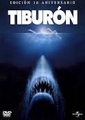 Tiburón (1975) ()