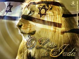 Israel, o Relógio de Deus!