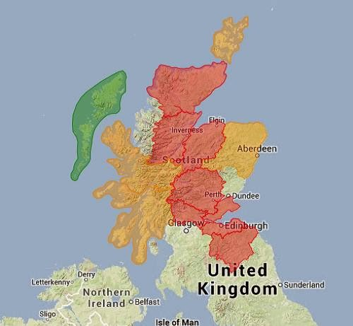 scotland_flood_map