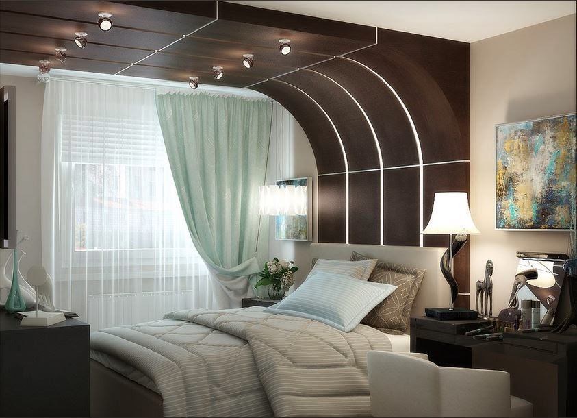 Bedroom Designs Ceiling 200 bedroom ceiling designs
