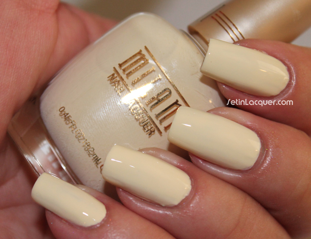 Milani Almond Bliss