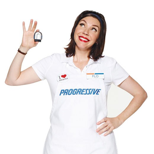 Progressive Auto Insurance Number >> Confessions of a Frugal Mind: Progressive Snapshot Review & Flo Swag Giveaway #TrySnapshot