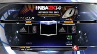 Phoenix Suns | Oklahoma City Thunder