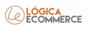 LogicaEcommerce