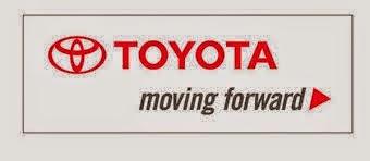 Jawatan Kerja Kosong UMW Toyota Motor logo www.ohjob.info september 2014