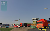 Poznan Circuit Simulator 16