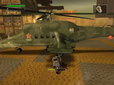 Скачать Игры 2003 Года На Пк.Rar