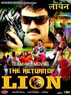 The+Return+Of+Lion+2015+Hindi+Dubbed+720p+WEB+HDRip+900mb.jpg (300×400)