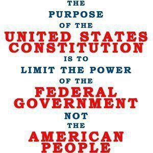 power of the president of the united states should it be limited §1 provides that the judicial power of the united states, shall president, confirmed by the supreme court of the united states.