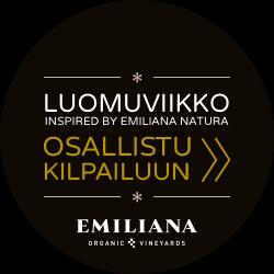 http://www.cytfinland.fi/luomuviikko