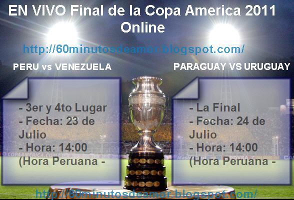 Image Result For Juego De Brasil Vs Peru En Vivo