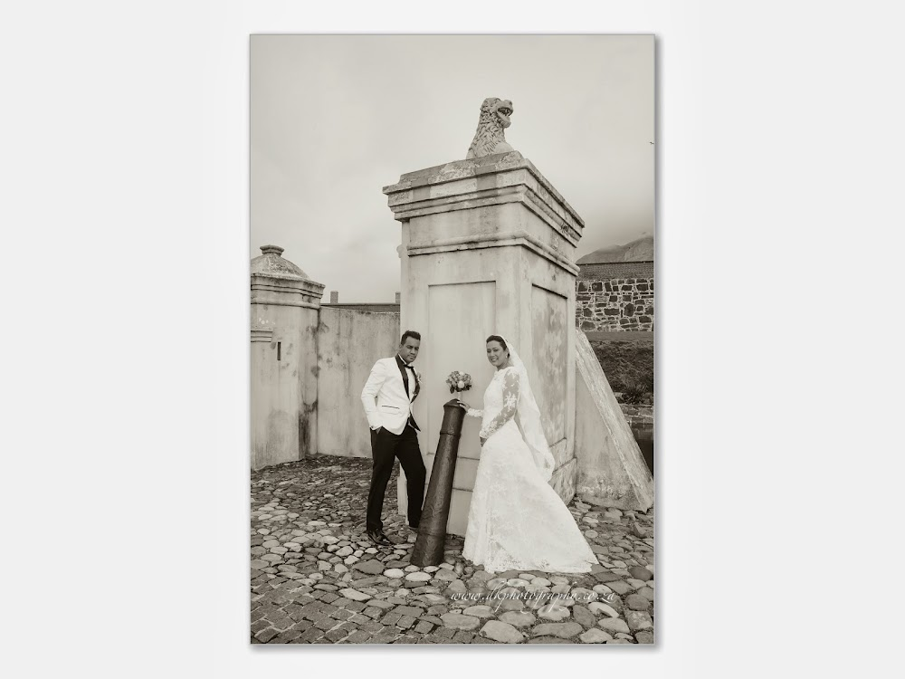 DK Photography Slideshow-0828 Rahzia & Shakur' s Wedding  Cape Town Wedding photographer