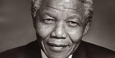 Nelson Mandela | Copolitica