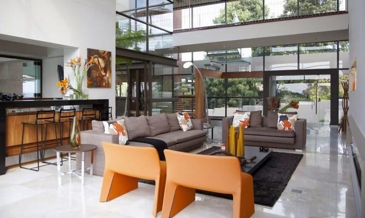 Diciembre 2011 archivos arquitexs for Luxury kitchen johannesburg