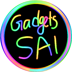 Gadgetssai | Tech