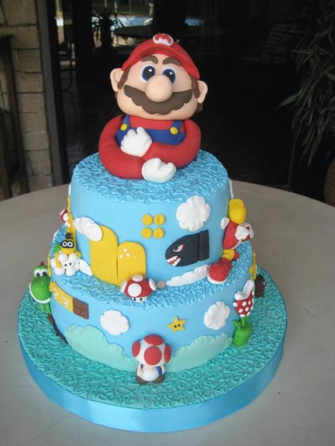 Cakes Wilmington De