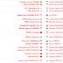 Tiga Wakil Indonesia Berebut Tiket Semifinal India GPG 2016