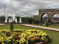 Mau Daftar di Universitas Islam Madinah Arab Saudi, Ini Caranya !