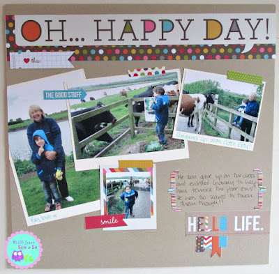 Project_Life_Simple_Stories_Snap_Scrap_Layouts