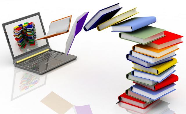 Online Book Prakashit  Karen