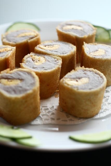 dharma kitchen makanan sehat dengan cita rasa nikmat