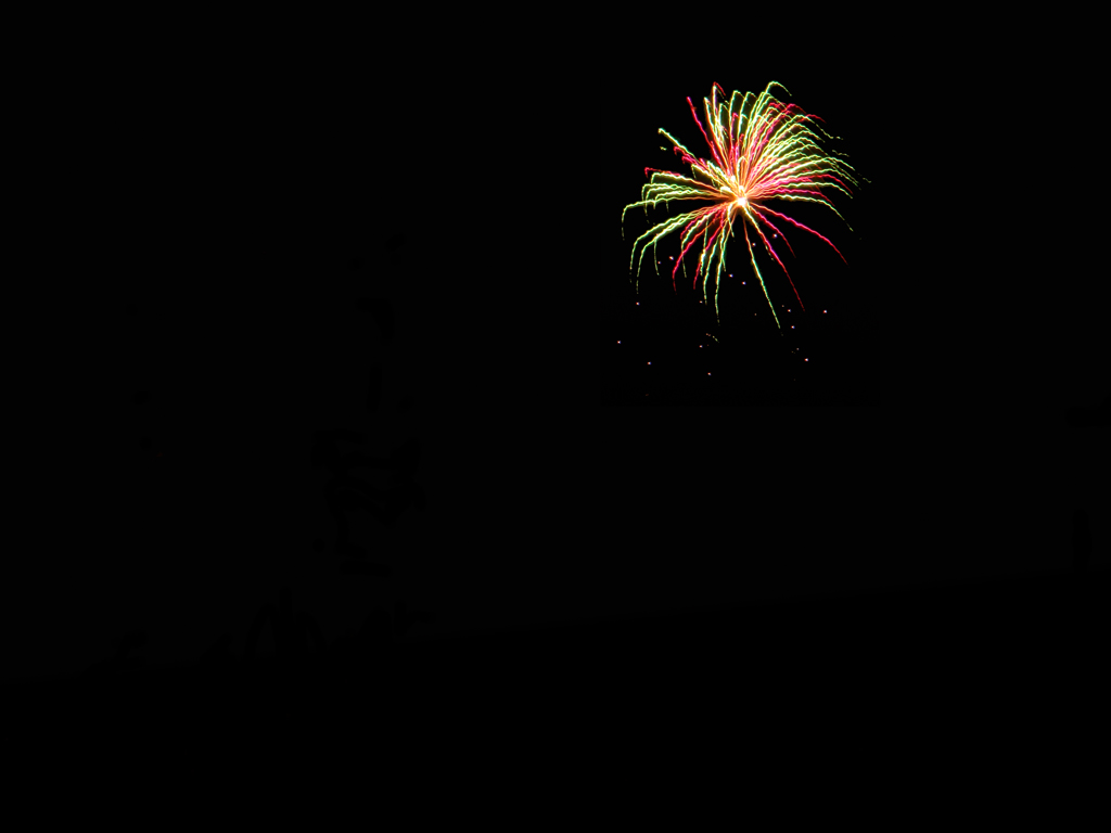 http://4.bp.blogspot.com/-cbbRVwBHRBw/ThLeJviluYI/AAAAAAAAGl4/NIwyhQI5WV4/s1600/firework-1.jpg
