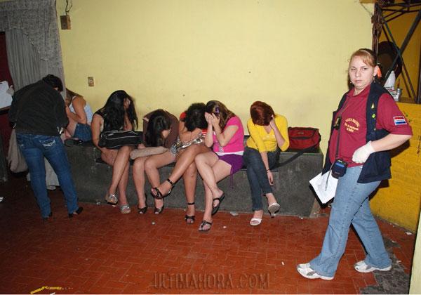 prostitutas santa cruz que es la prostitución