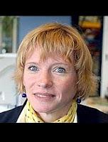 Madame Claire Lefranc Van Ryssel