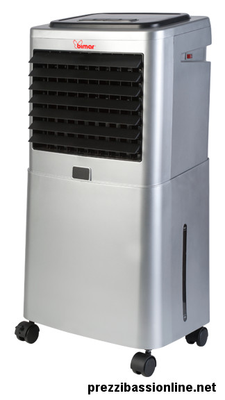 Raffrescatore aria, confronta prezzi e offerte raffrescatore aria su