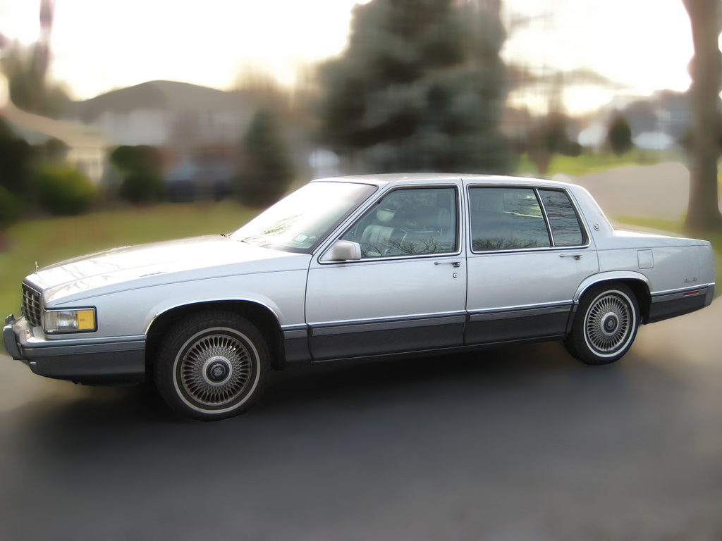 cadillac deville related images start 350 weili. Cars Review. Best American Auto & Cars Review