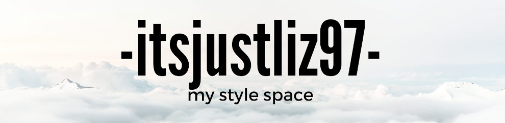 itsjustliz97
