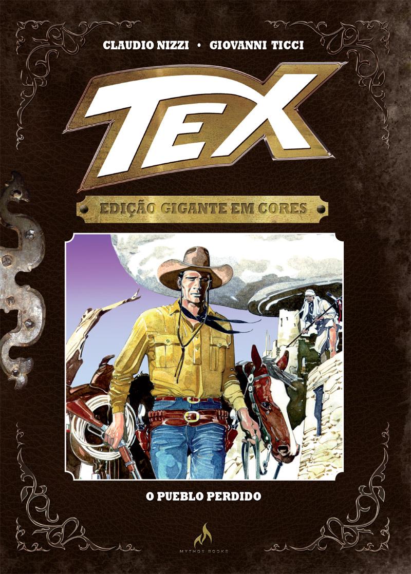 tex+gigante+7.jpg (800×1118)