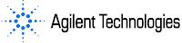 Agilent Technologies Internships and Jobs