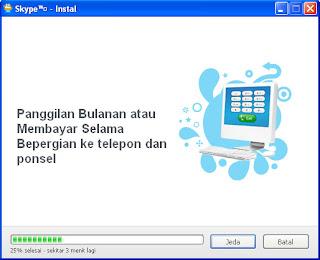 [Image: skype-8.jpg]