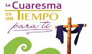 JESUCRISTO MURIÓ PARA SALVARNOS