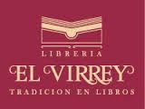 Librería El Virrey de Lima