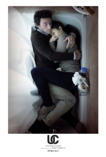 Watch Upstream Color (2013) Movie Online