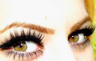 Brown Eyed girl.jpeg