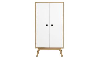 http://www.portobellostreet.es/mueble/53404/Armario-moderno-Nordic