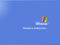 Download Suara Startup dan Shutdown di Windows yang Islami